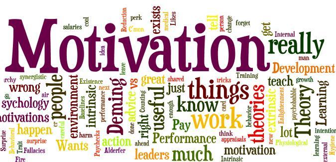 c_motivacion