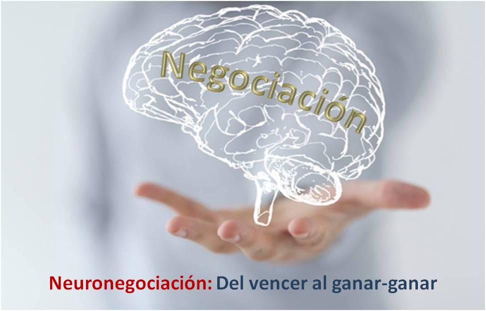 neuronegociacion