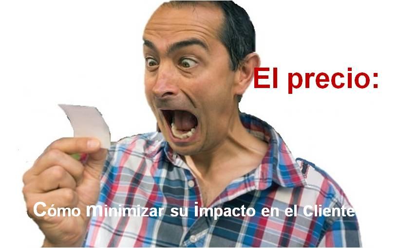 precio2