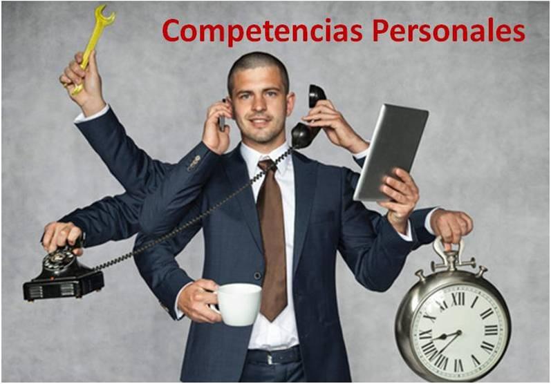 c_personales_TDS