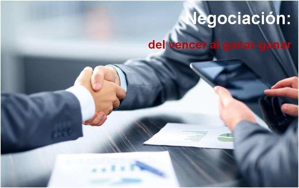 negociacion_vencer2